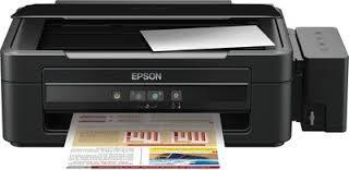 How to find Epson printer repair center?